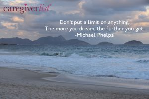 Copacabana_beach_quote